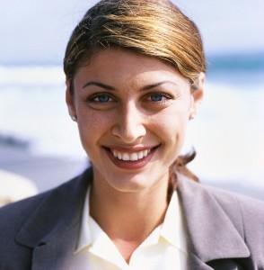 Frauen in Führung wirken wie Katalysatoren für eine neue Arbeitswelt.