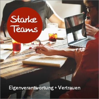 Starke Teams_2