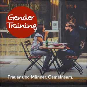 Gender Training