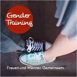 Gender Training2