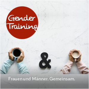 Gender Training3
