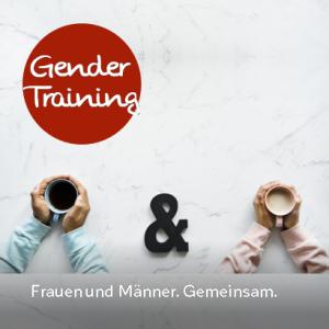 Gender Training3